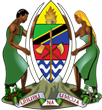 Ministry of Agriculture